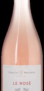 Vin de France rose wijn