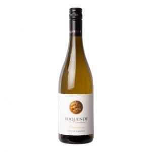 Chileense Chardonnay