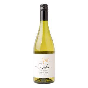 Osadia Chardonnay